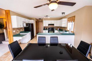 Photo 15: 205 LILAC Drive: Sherwood Park House for sale : MLS®# E4143043