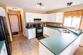 Photo 16: 205 LILAC Drive: Sherwood Park House for sale : MLS®# E4143043