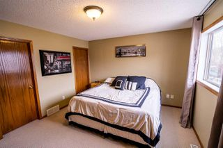 Photo 20: 205 LILAC Drive: Sherwood Park House for sale : MLS®# E4143043