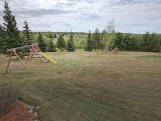 Photo 30: 10 53310 RGE RD 15: Rural Parkland County House for sale : MLS®# E4143070