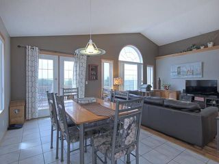 Photo 6: 10 53310 RGE RD 15: Rural Parkland County House for sale : MLS®# E4143070