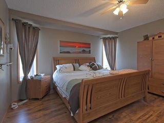 Photo 15: 10 53310 RGE RD 15: Rural Parkland County House for sale : MLS®# E4143070
