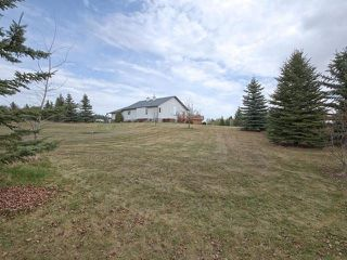 Photo 29: 10 53310 RGE RD 15: Rural Parkland County House for sale : MLS®# E4143070