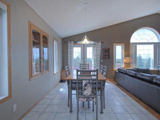 Photo 8: 10 53310 RGE RD 15: Rural Parkland County House for sale : MLS®# E4143070