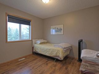 Photo 19: 10 53310 RGE RD 15: Rural Parkland County House for sale : MLS®# E4143070