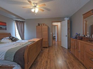Photo 26: 10 53310 RGE RD 15: Rural Parkland County House for sale : MLS®# E4143070