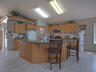 Photo 3: 10 53310 RGE RD 15: Rural Parkland County House for sale : MLS®# E4143070