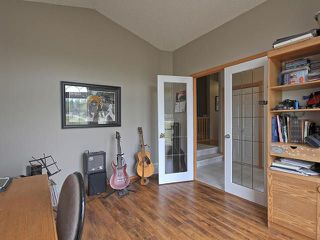 Photo 27: 10 53310 RGE RD 15: Rural Parkland County House for sale : MLS®# E4143070