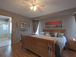 Photo 14: 10 53310 RGE RD 15: Rural Parkland County House for sale : MLS®# E4143070