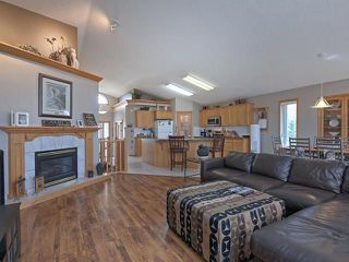 Photo 10: 10 53310 RGE RD 15: Rural Parkland County House for sale : MLS®# E4143070