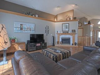 Photo 11: 10 53310 RGE RD 15: Rural Parkland County House for sale : MLS®# E4143070
