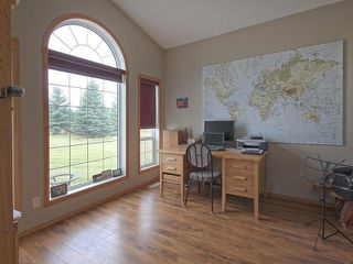 Photo 25: 10 53310 RGE RD 15: Rural Parkland County House for sale : MLS®# E4143070