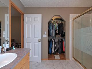 Photo 18: 10 53310 RGE RD 15: Rural Parkland County House for sale : MLS®# E4143070