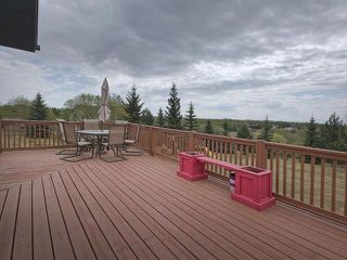 Photo 28: 10 53310 RGE RD 15: Rural Parkland County House for sale : MLS®# E4143070