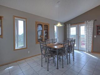 Photo 7: 10 53310 RGE RD 15: Rural Parkland County House for sale : MLS®# E4143070