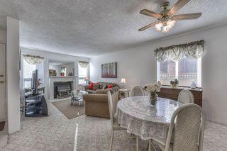 "Photo 2: 13435 68A Avenue in Surrey: West Newton House 1/2 Duplex for sale in ""Bentley"" : MLS®# R2339160"