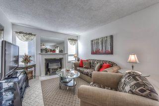 "Photo 4: 13435 68A Avenue in Surrey: West Newton House 1/2 Duplex for sale in ""Bentley"" : MLS®# R2339160"