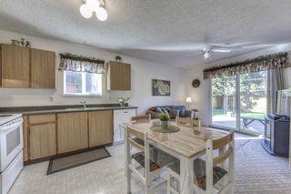 "Photo 10: 13435 68A Avenue in Surrey: West Newton House 1/2 Duplex for sale in ""Bentley"" : MLS®# R2339160"