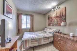 "Photo 15: 13435 68A Avenue in Surrey: West Newton House 1/2 Duplex for sale in ""Bentley"" : MLS®# R2339160"