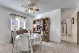 "Photo 7: 13435 68A Avenue in Surrey: West Newton House 1/2 Duplex for sale in ""Bentley"" : MLS®# R2339160"