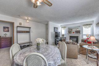 "Photo 6: 13435 68A Avenue in Surrey: West Newton House 1/2 Duplex for sale in ""Bentley"" : MLS®# R2339160"