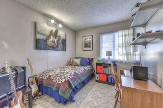 "Photo 14: 13435 68A Avenue in Surrey: West Newton House 1/2 Duplex for sale in ""Bentley"" : MLS®# R2339160"