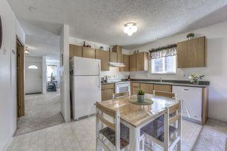 "Photo 8: 13435 68A Avenue in Surrey: West Newton House 1/2 Duplex for sale in ""Bentley"" : MLS®# R2339160"