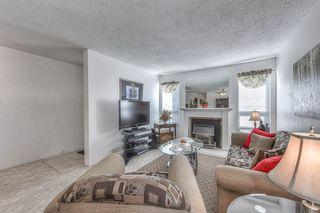 "Photo 3: 13435 68A Avenue in Surrey: West Newton House 1/2 Duplex for sale in ""Bentley"" : MLS®# R2339160"