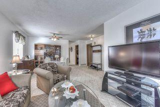 "Photo 5: 13435 68A Avenue in Surrey: West Newton House 1/2 Duplex for sale in ""Bentley"" : MLS®# R2339160"