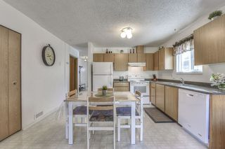 "Photo 9: 13435 68A Avenue in Surrey: West Newton House 1/2 Duplex for sale in ""Bentley"" : MLS®# R2339160"