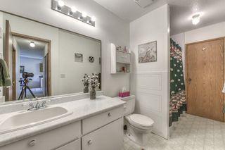 "Photo 16: 13435 68A Avenue in Surrey: West Newton House 1/2 Duplex for sale in ""Bentley"" : MLS®# R2339160"