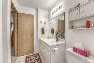 "Photo 13: 13435 68A Avenue in Surrey: West Newton House 1/2 Duplex for sale in ""Bentley"" : MLS®# R2339160"