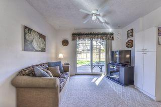 "Photo 11: 13435 68A Avenue in Surrey: West Newton House 1/2 Duplex for sale in ""Bentley"" : MLS®# R2339160"