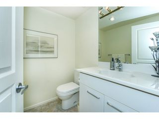 """Photo 14: 107 1725 MARTIN Drive in Surrey: Sunnyside Park Surrey Condo for sale in """"Southwynd"""" (South Surrey White Rock)  : MLS®# R2339886"""