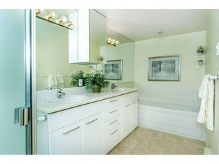 """Photo 13: 107 1725 MARTIN Drive in Surrey: Sunnyside Park Surrey Condo for sale in """"Southwynd"""" (South Surrey White Rock)  : MLS®# R2339886"""