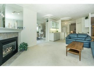 """Photo 7: 107 1725 MARTIN Drive in Surrey: Sunnyside Park Surrey Condo for sale in """"Southwynd"""" (South Surrey White Rock)  : MLS®# R2339886"""