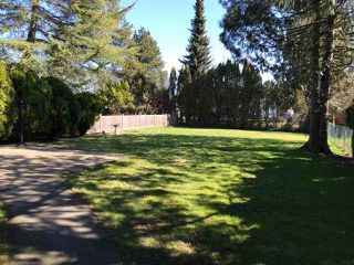 """Photo 3: 5876 - 5878 172 Street in Surrey: Cloverdale BC House Duplex for sale in """"Cloverdale"""" (Cloverdale)  : MLS®# R2343112"""