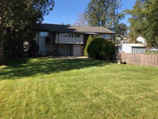 """Photo 2: 5876 - 5878 172 Street in Surrey: Cloverdale BC House Duplex for sale in """"Cloverdale"""" (Cloverdale)  : MLS®# R2343112"""