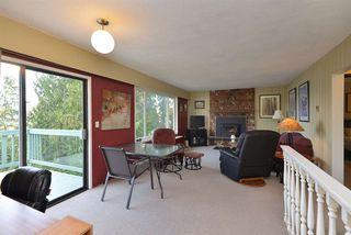 Photo 2: 775 MARINE Drive in Gibsons: Gibsons & Area House for sale (Sunshine Coast)  : MLS®# R2349624