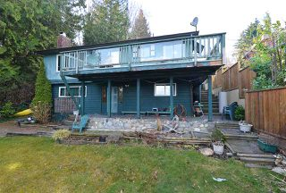 Photo 19: 775 MARINE Drive in Gibsons: Gibsons & Area House for sale (Sunshine Coast)  : MLS®# R2349624