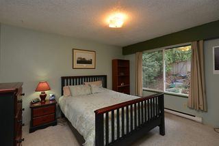 Photo 7: 775 MARINE Drive in Gibsons: Gibsons & Area House for sale (Sunshine Coast)  : MLS®# R2349624