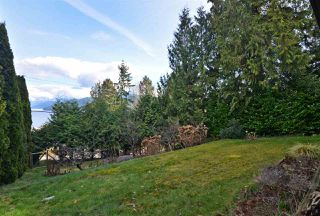 Photo 18: 775 MARINE Drive in Gibsons: Gibsons & Area House for sale (Sunshine Coast)  : MLS®# R2349624