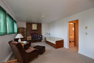 Photo 11: 775 MARINE Drive in Gibsons: Gibsons & Area House for sale (Sunshine Coast)  : MLS®# R2349624