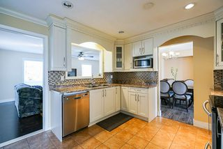 Photo 2: 32635 CHEHALIS Drive in Abbotsford: Abbotsford West House for sale : MLS®# R2350079