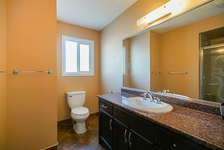 Photo 12: 32635 CHEHALIS Drive in Abbotsford: Abbotsford West House for sale : MLS®# R2350079