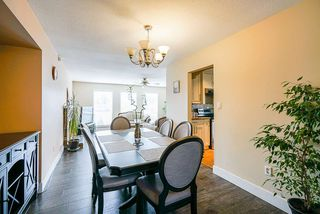 Photo 7: 32635 CHEHALIS Drive in Abbotsford: Abbotsford West House for sale : MLS®# R2350079