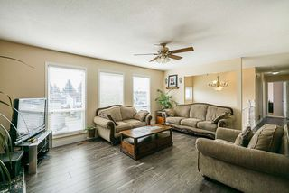 Photo 9: 32635 CHEHALIS Drive in Abbotsford: Abbotsford West House for sale : MLS®# R2350079