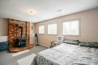 Photo 17: 32635 CHEHALIS Drive in Abbotsford: Abbotsford West House for sale : MLS®# R2350079