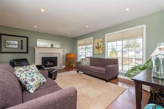 Photo 3: 2785 DEHAVILLAND Drive in Abbotsford: Abbotsford West House for sale : MLS®# R2352724