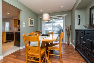 Photo 10: 2785 DEHAVILLAND Drive in Abbotsford: Abbotsford West House for sale : MLS®# R2352724